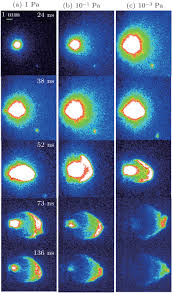 xe lexus 350 doi 2008 spectral and ion emission features of laser produced sn and sno2
