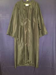 jostens graduation gowns 2 black jostens graduation gowns clothing shoes in la habra