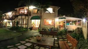 el palma guest house in amanzimtoti u2014 best price guaranteed