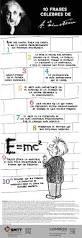 einstein quote love relativity best 25 einstein time ideas on pinterest funny einstein quotes