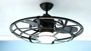 gazebo fan with light battery powered ceiling fan battery powered outdoor ceiling fan fans
