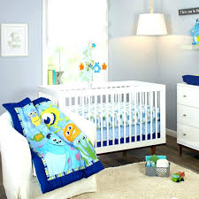 Mini Crib Bedding For Boy Stunning Photo Breathtaking Mini Crib Bedding For Baby Boy