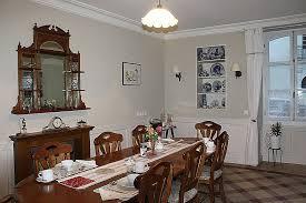 chambre hote lons le saunier chambre d hote lons le saunier lovely unique chambre d hote baume