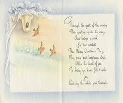 sayings for christmas cards religious christmas lights decoration