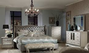Michael Amini Arcadia King Bedroom Haynes Furniture Virginia U0027s Furniture Store
