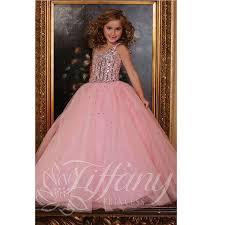 best 25 kids prom dresses ideas on pinterest prom dresses for