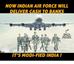 Airforce Memes - 25 best memes about indian air force indian air force memes