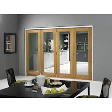the special sliding room dividers household tips