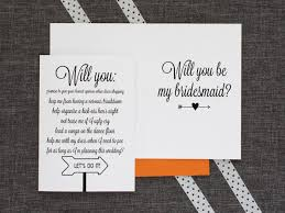 will you be my bridesmaid invitations will you be my bridesmaid invitations designs agency