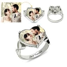 name rings images images Personalized name rings name engraved rings jpg