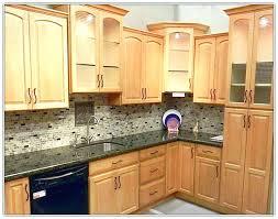 kitchen cabinet sliding shelves kitchen cabinet replacement
