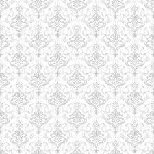classic wallpaper seamless vintage flower vintage wallpaper vectors photos and psd files free download