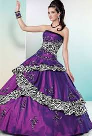 purple wedding dress alternative in gold purple wedding dress rocking lilac