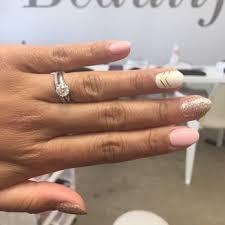 color me beautiful nails 384 photos u0026 80 reviews nail salons