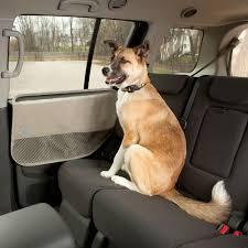 Petmate Indigo Dog House Xl Buy Dog Doors Dog Flaps Online Shechosethedog
