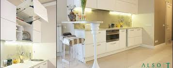 used kitchen furniture materials used for manufacture of kitchen furniture alsotana