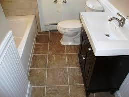 bathroom vanity sink bathroom bathroom sink with storage sink