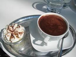 Salep Kana 51 chocolate cacao picture of cacao ljubljana tripadvisor