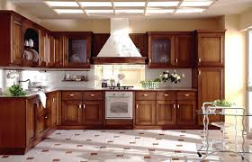 kitchen furniture design ideas kitchen furniture design 22 beautiful ideas product of