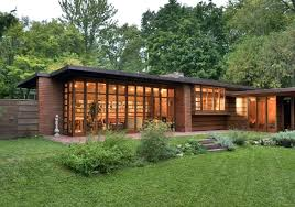 frank lloyd wright inspired house plans frank lloyd wright ranch home plans archives propertyexhibitions info