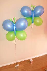 74 best balloon art images on pinterest balloon decorations