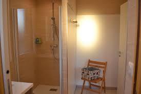 chambre d hote eure chambre d hôtes la maison des douces eure chambre d hôtes cierrey