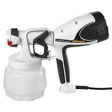 wagner 0417005d control spray power paint sprayer walmart com