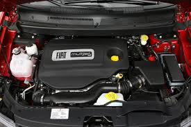 fiat freemont 2016 2017 fiat freemont engine autosdrive info