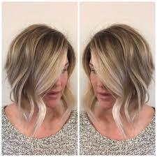 salon valenti 331 photos u0026 149 reviews hair salons 43480