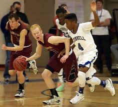 Utah traveling teams images High school boys basketball 5 top utah prep teams travel to las jpg