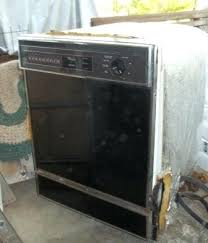 home depot early black friday maytag diswasher maytag mdb7851aws featured view maytag black portable dishwasher