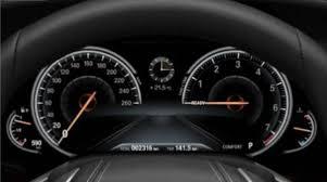 koenigsegg regera speedometer as primeiras imagens de forza 6 hammond e may rejeitam proposta