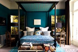 grey master bedroom bedroom pleasant teal and gray bedroom ideas many colors purple