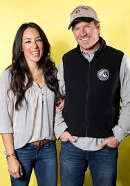 chip and joanna gaines house address fixer upper u0027 participant claims house hunting scenes are fake