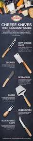 best 25 cooking knife set ideas on pinterest best kitchen knife