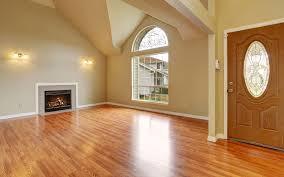 refinishing hardwood floors decks boone flooring