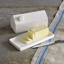 Soap Dish Shaped Like Bathtub A Butter Dish Shaped Like A House From West Elm I Sure Like