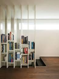 cool room divider ideas u2013 home design inspiration