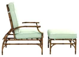 reclining patio chair with ottoman reclining chairs with ottoman fancy reclining patio chairs fancy