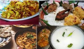 popular cuisine food in sambalpur traditional odiya cuisines in sambalpur