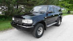 land cruiser land cruisers direct vehicle inventory