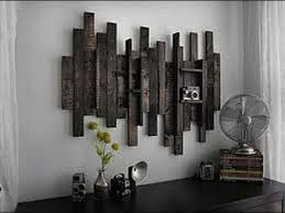 Home Decorators Art Wall Sculptures U0026 Decorative Wall Art Homedecorators Rustic