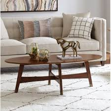 contemporary tables for living room modern contemporary coffee tables you ll love wayfair