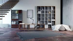Wohnzimmer Regale Design Regal Online Konfigurieren Regale Bei Mycs