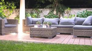 outdoor furnishing in southwest florida collections available in