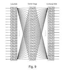 110 termination mov youtube inside 25 pair 66 block wiring diagram