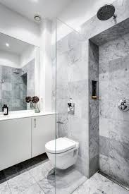 Designed Bathrooms 393 Best Baths Images On Pinterest Bathroom Ideas Bathrooms And