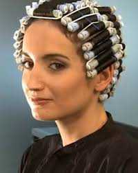 sisyin hairrollers 502 best curlers rollers rods 1 images on pinterest rollers
