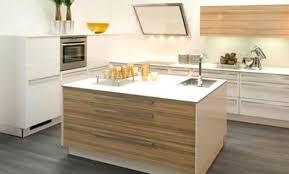 ustensile de cuisine pas cher accessoire cuisine pas cher ustensile cuisine bois pas cher 89 le