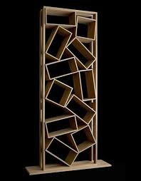 Terraria Bookcase 25 Best Hyller Images On Pinterest Shelf Bookcases And Shelving